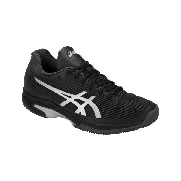 Asics Solution Speed Clay W 2019