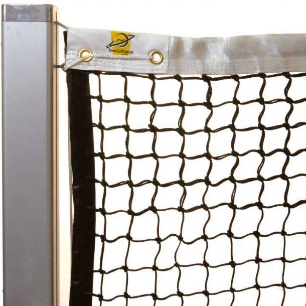 Tennis Net 500