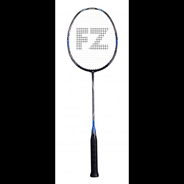 Forza Power 988 M - Prismatch