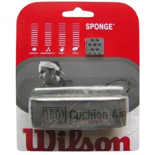 Wilson Sponge
