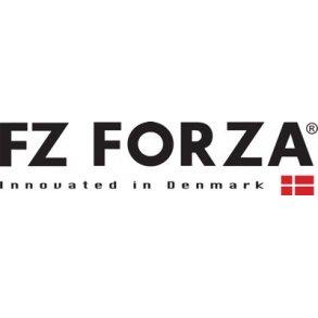 Forza - Ny kollektion